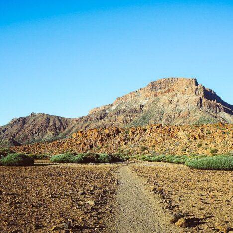 Cómo visitar Punta de Teno, Tenerife, Islas Canarias