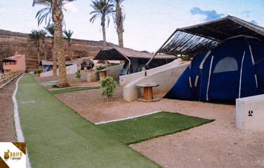 camping playa de vargas gran canaria